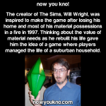 """What inspired the character """"Iron Man"""""""