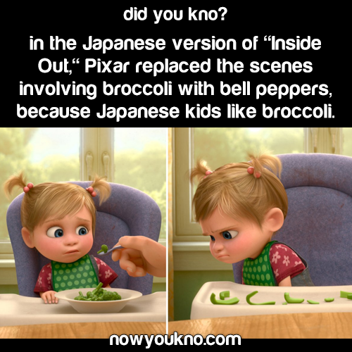 Japanese Inside Out